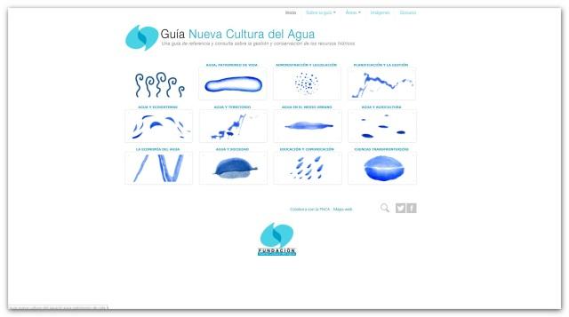 Guía Nueva Cultura del Agua2
