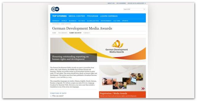German Development Media Awards 2013 - APC - 2013.05.06 15.42 - 001.3d