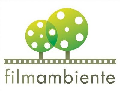 LogoFilmambienteSimples