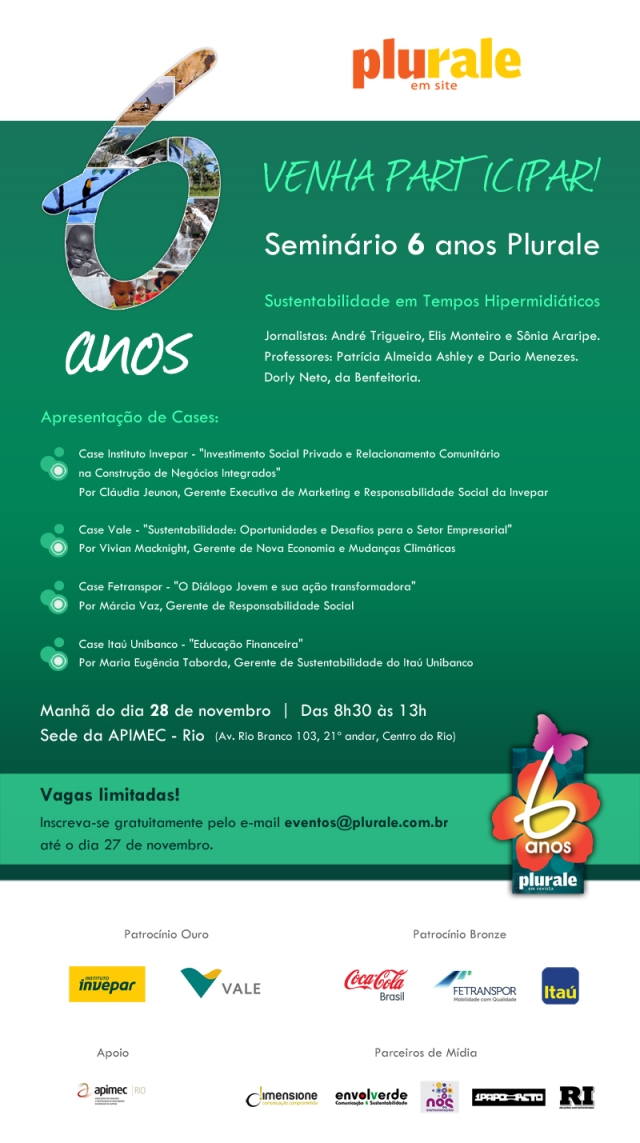 newsletter-2013-11-convite-seminario-6anos-plurale