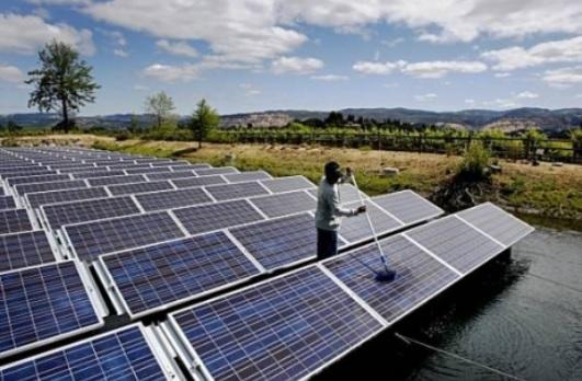 solarafricabancodesafrica
