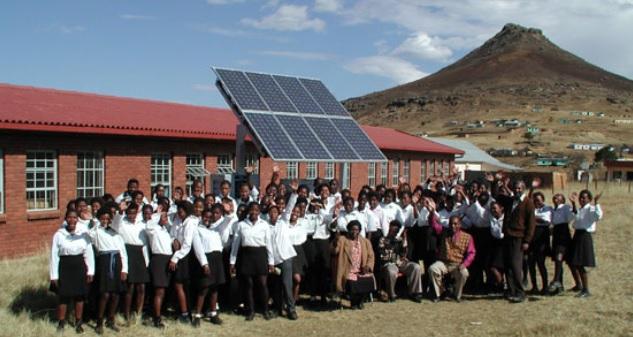 solarafricabancomundial