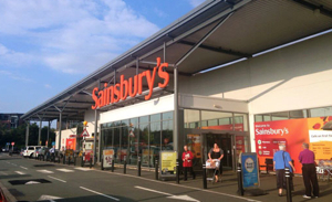 sainsburys-energy-manage