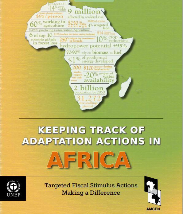 Keeping_Track_of_Adaptation_Actions_in_Africa.pdf