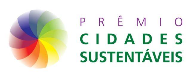logotipo-premio-cidades-sustentaveis