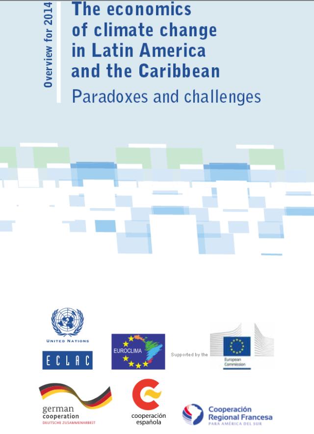 ClimateChangeEconomyinLA.pdf_-_2014-10-30_19.45.57