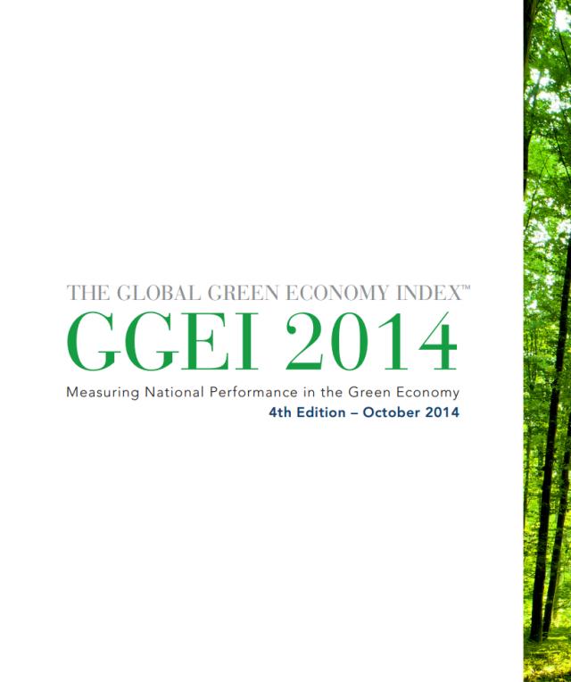 dualcitizeninc.com GGEI-Report2014.pdf (1)