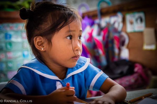 Tacloban Philippines Save the Children Yolanda -3