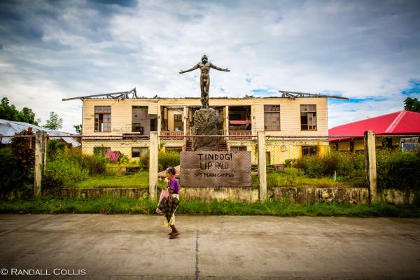 Tacloban Philippines Save the Children Yolanda -33