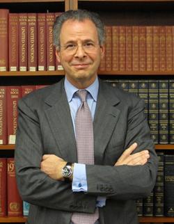 Embaixador Aranha Correa do Lago2