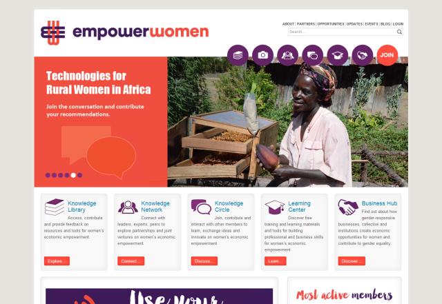 FireShot Capture - EmpowerWomen - http___www.empowerwomen.org_en