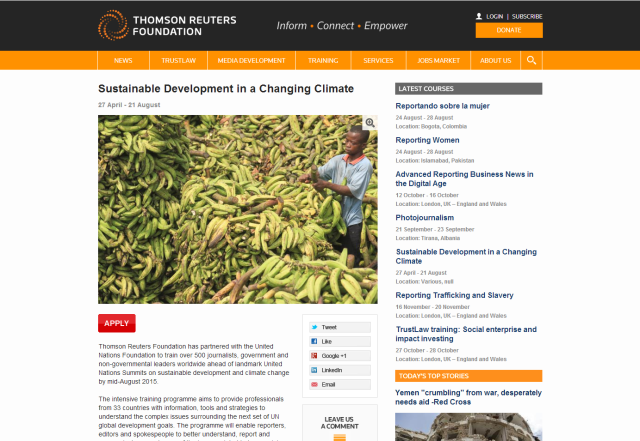FireShot Capture - Thomson Reuters Foundation I News, Information an_ - http___www.trust.org_course_1