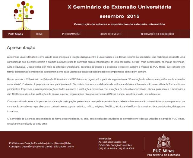 FireShot Capture 196 - X Seminário de Extensão Universitária - http___www1.pucminas.br_x_seminario_