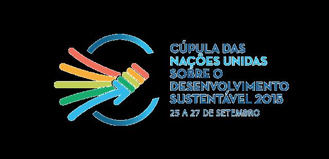 SDS_Logo_Portuguese-1024x496