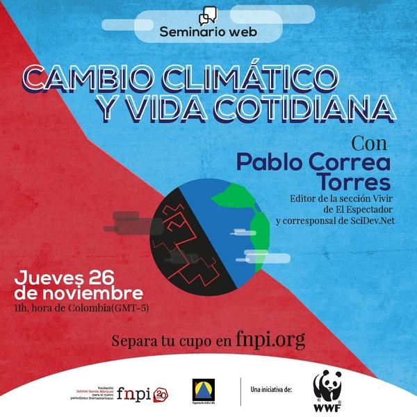 colombia seminario web pablo correa 267nov2015