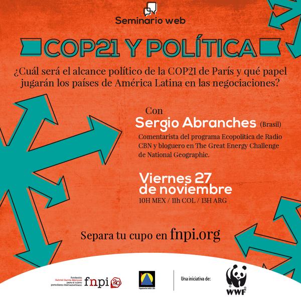 colombia seminario web sergio abranches 27nov2015