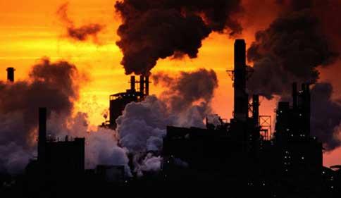 PNUMA defende que relatórios empresariais devem precisar melhor a extensão dos seus impactos ambientais. Foto: Ciência em Pauta (CC)
