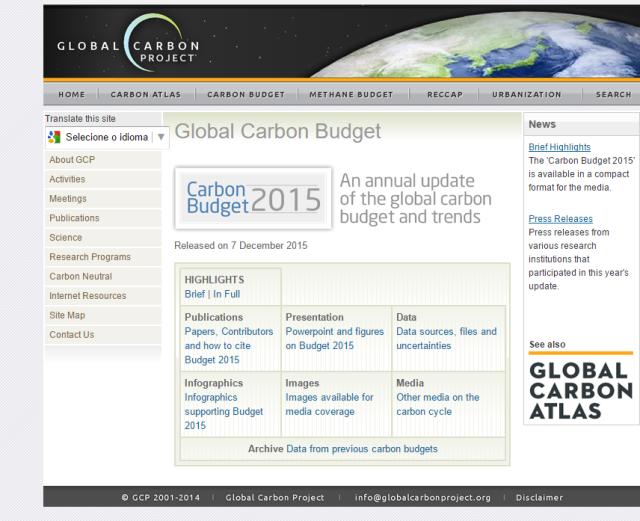 FireShot Capture 15 - Carbon Budget - http___www.globalcarbonproject.org_carbonbudget_