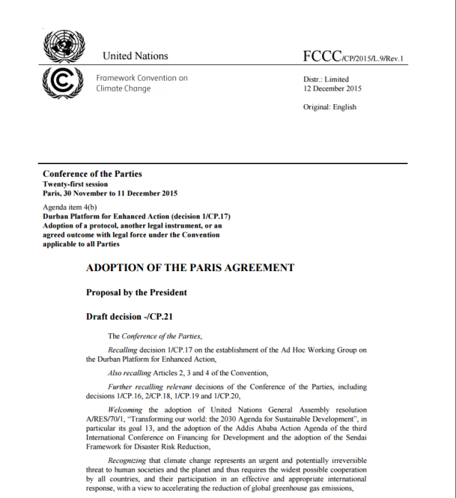 FireShot Capture 33 - - http___unfccc.int_resource_docs_2015_cop21_eng_l09r01.pdf