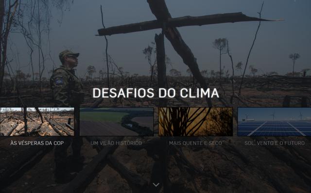 FireShot Screen Capture #034 - 'Desafios do clima - Estadão' - infograficos_estadao_com_br_sustentabilidade_desafios-do-clima