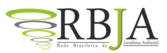 RBJA logo