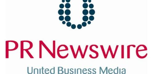PR-Newswire-Web-500x240
