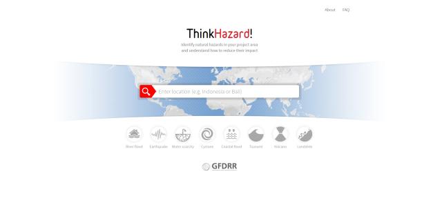 FireShot Capture 57 - Think Hazard - http___thinkhazard.org_