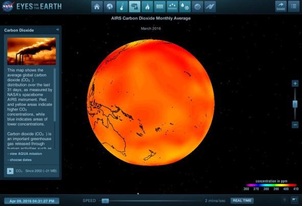 NASA-calentamiento-global-web