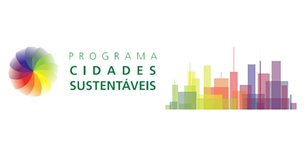 cidades-sustentaveis