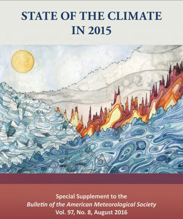 fireshot-capture-192-http___www-ametsoc-net_sotc_stateoftheclimate2015_lowres-pdf