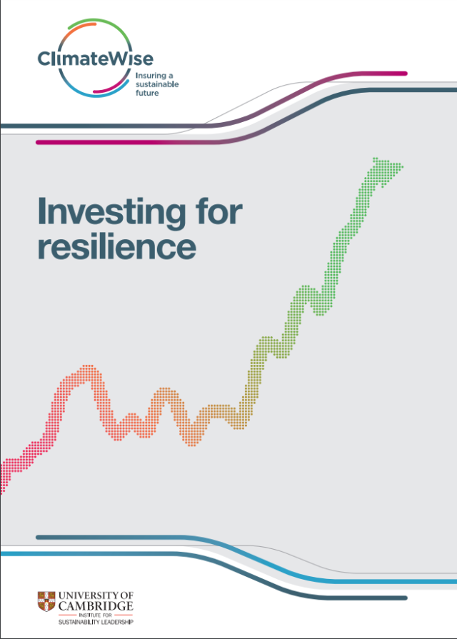 fireshot-capture-323-http___www-cisl-cam-ac-uk_publications_publication-pdfs_investing-for-r