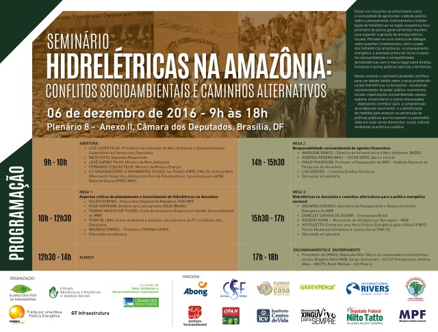 seminario_hidreletricas_amazonia_programacao_web-final