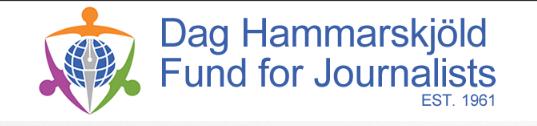 fireshot-capture-325-the-dag-hammarskjold-fund-for-journalis_-http___unjournalismfellowship-org_