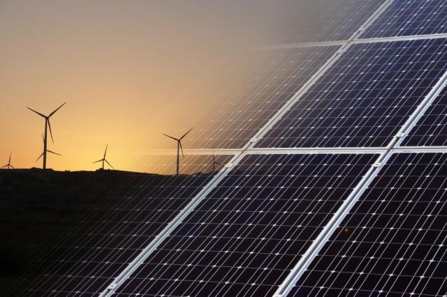os-combustiveis-fosseis-podem-perder-10-da-participacao-de-mercado-para-a-energia-solar-fotovoltaica-e-veiculos-eletricos-em-uma-unica-decada